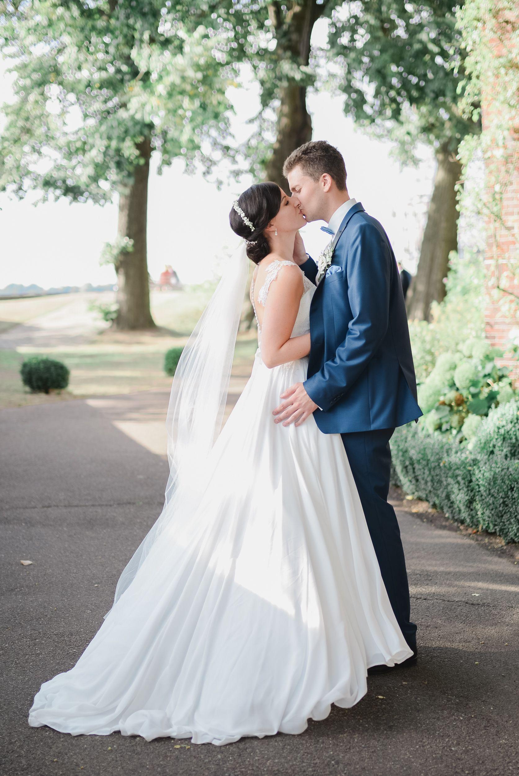 Best Of Weddings Anma Koy Photography Fine Art Weddings Fotografie Hochzeitsfotograf Hochzeit