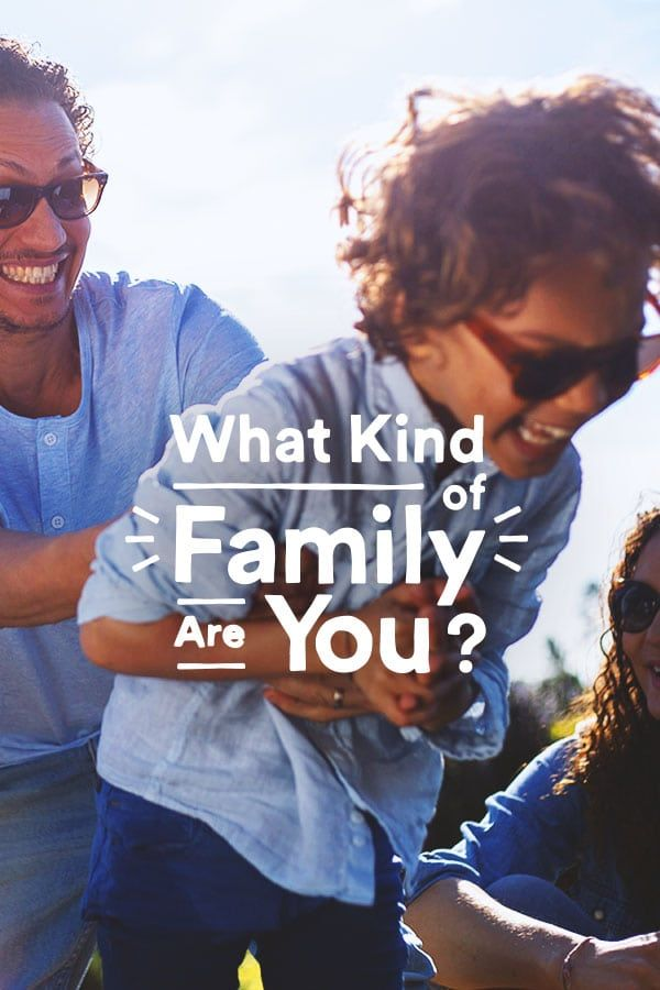 Sightseeing or siesta? Hikes or hammocks? Take our personality test to find out what sort of travellers your family are, and see where this summer could lead you.