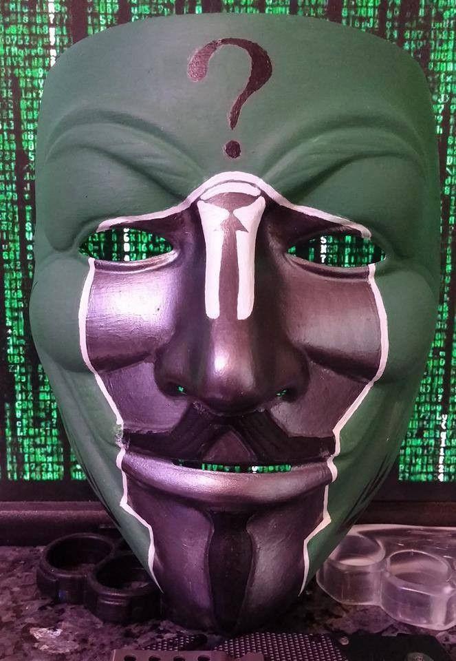 кастомные маски картинки прости всякие