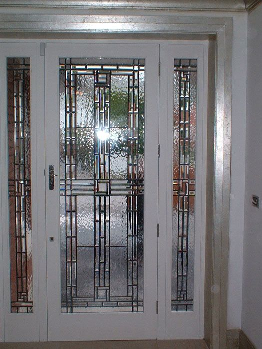 Beveled glass panels doors stained glass door panels custom beveled glass panels doors stained glass door panels custom stained glass panels stained planetlyrics Gallery