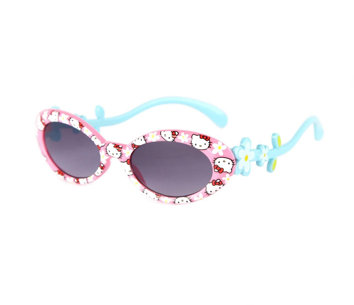 5aea34b4b Hello Kitty Kids Sunglasses: Mod Daisy | Sanrio Kids | Kids ...