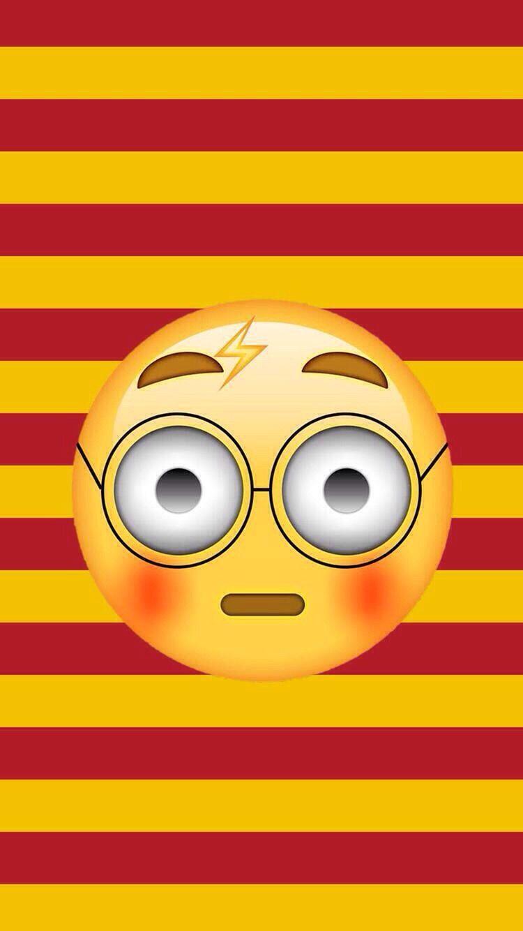 Must see Wallpaper Harry Potter Emoji - da9d5abf560e59992f1403e9efbec439  Trends_217839.jpg