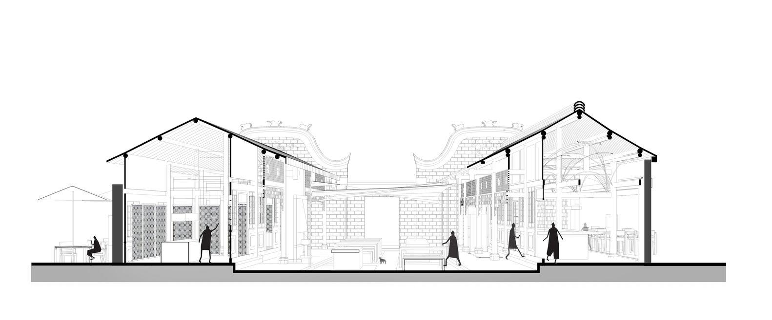 Abbaye_Belgium_Resturant_-_MRDA_Architects.jpg (1582×657)