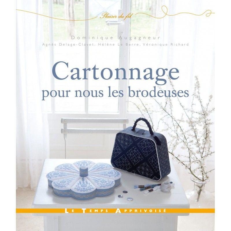 http://artducartonnage.com/173-thickbox_default/cartonnage-pour-nous-les-brodeuses.jpg