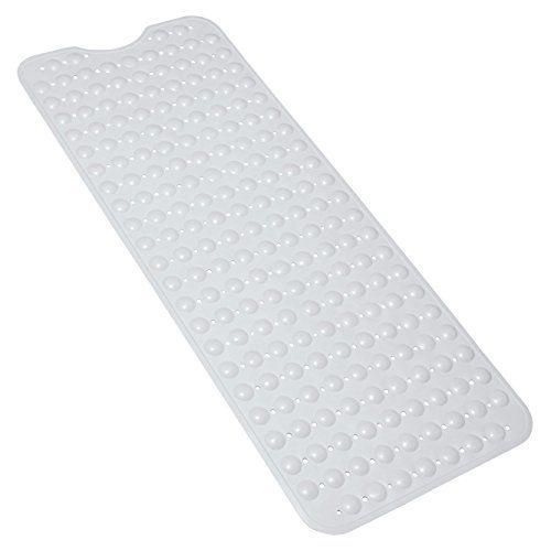 Bathtub Rubber Mat
