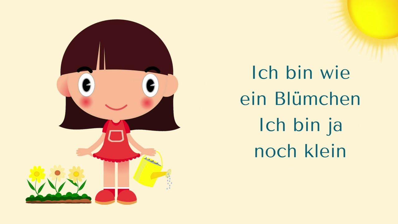 Danke Mama Muttertag Lied Für Kita Und Kindergarten Noten