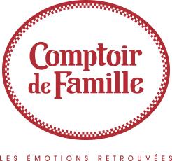 Comptoir De Famille Comptoir De Famille Comptoir Page D Accueil