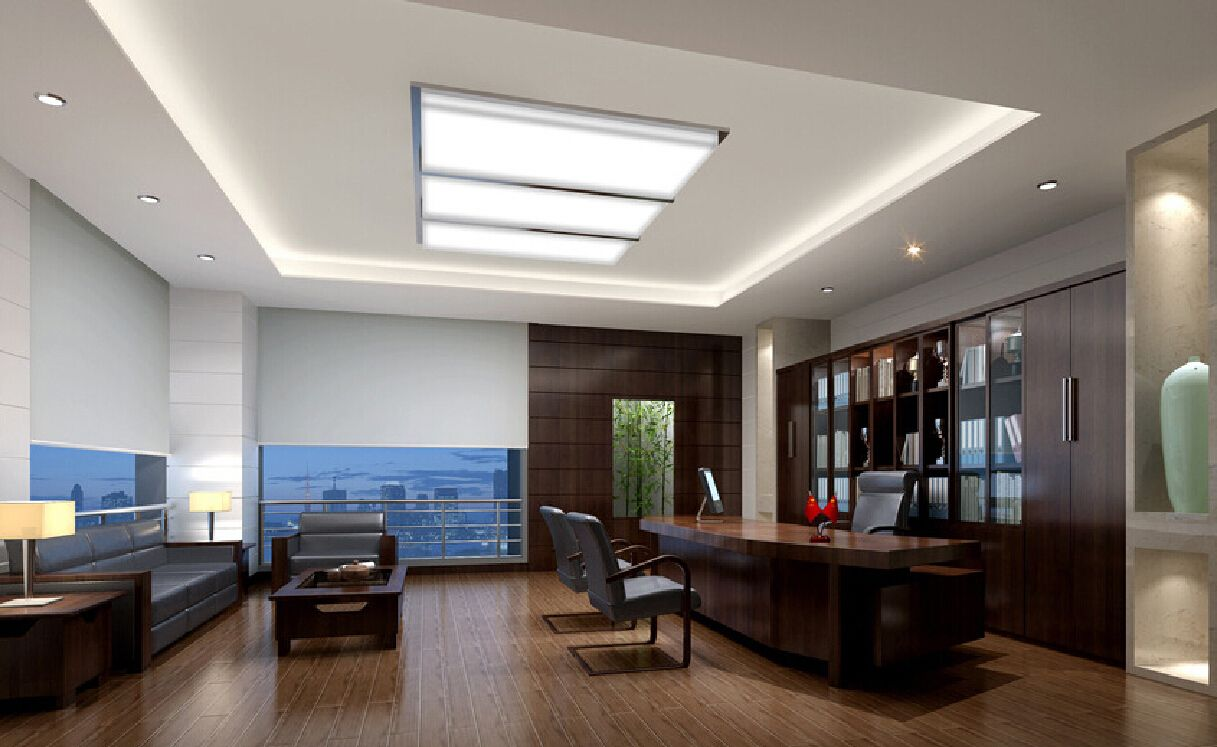 Office Ceiling - Google Search