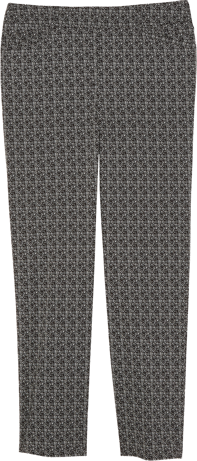 Premier Workwear Iris Straight Leg Trousers
