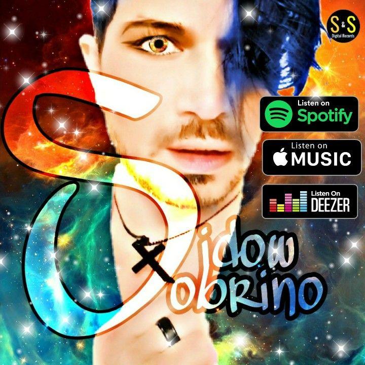You do NOT want to miss out on what Sidow Sobrino is doing next. Hurry, enter now  Theultimatekingdomofjoy.com  #fun #funtimes #happy #happyday  #entertainment #joyful #news #celebritystylist #celebritylife #shows #love #happeningnow #hotcelebritiesmale #mustsee #share  #like #sidowsobrino #reverbnationartist