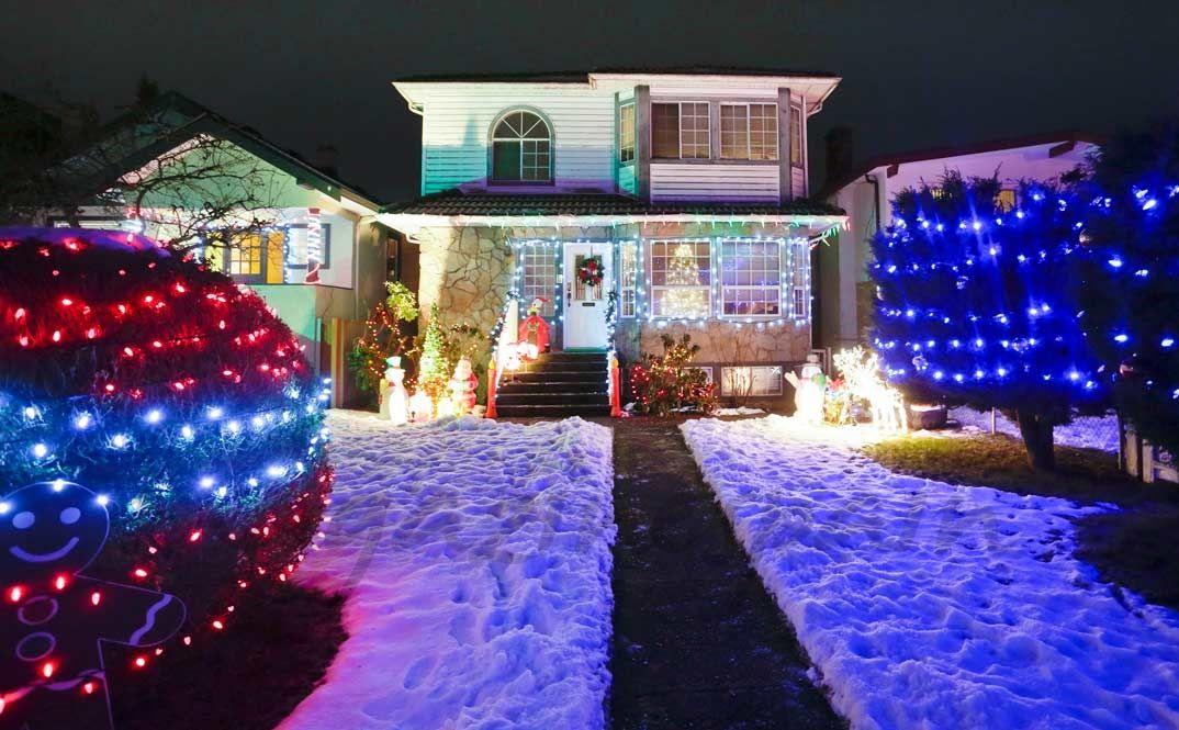 #Psicología Clave: Navidad sin estrés