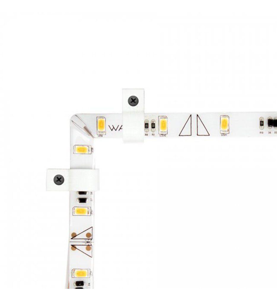 Wac Lighting Led T2427l 1 40 Wt