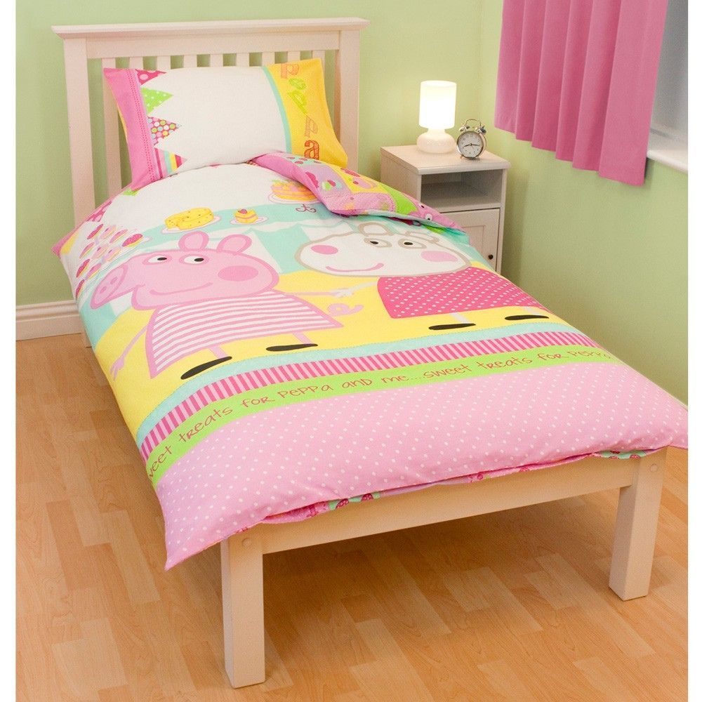 55+ Flannel Sheets For Toddler Bed   Decoration Ideas For Bedrooms Check  More At ...