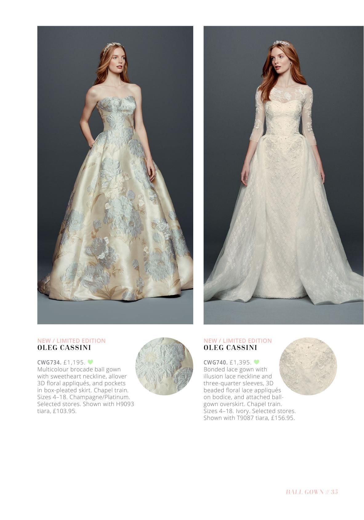 David\'s Bridal Online Catalog | My Style | Pinterest | Catalog