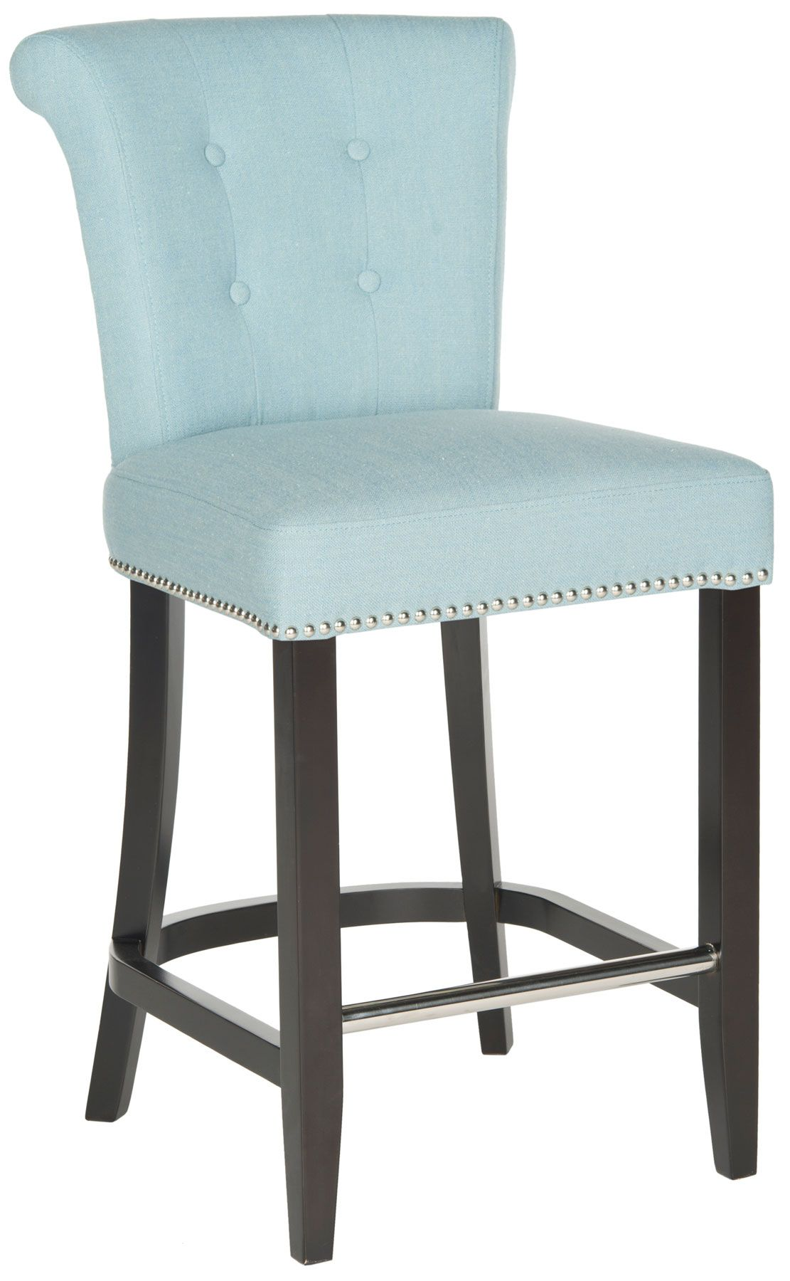 HUD8241C Counter Stools - Furniture by | Nail head, On and The o\'jays