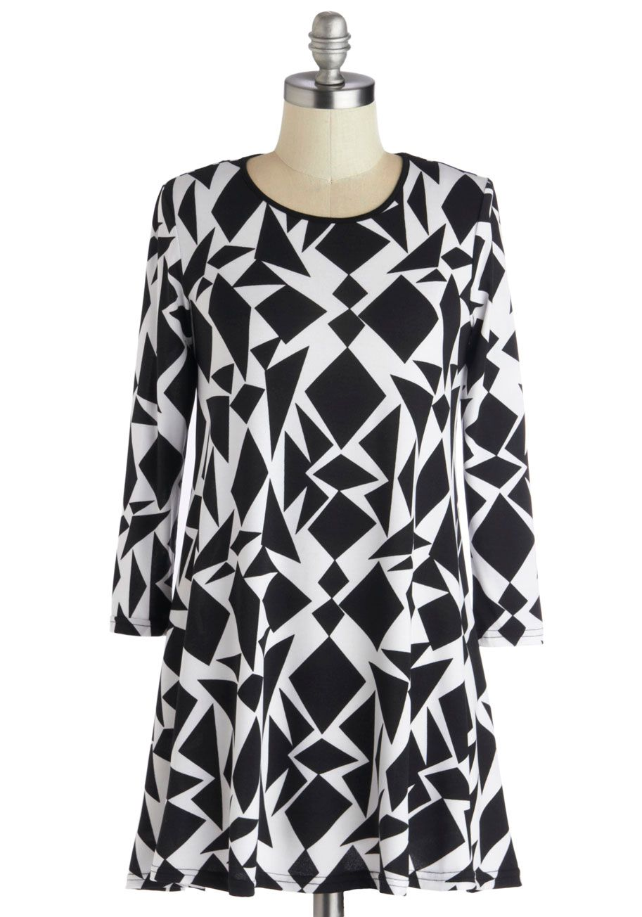14684f529cb24 Op Sensation Tunic. Youll be the talk of the party when you show up in this  stunning
