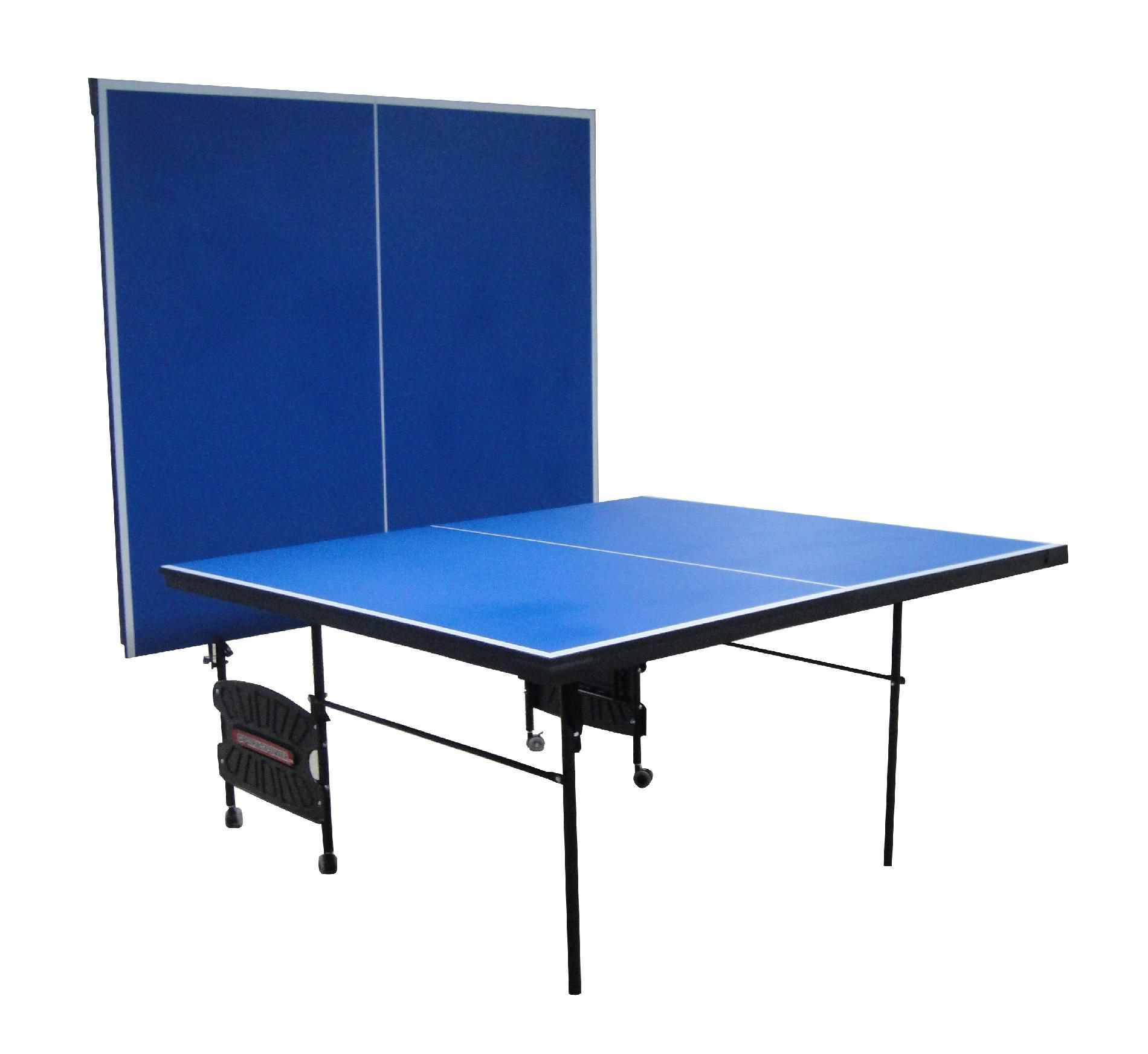 4 Pc Table Tennis Table Classic Tabletop Game From Sears Table Table Tennis Man Cave