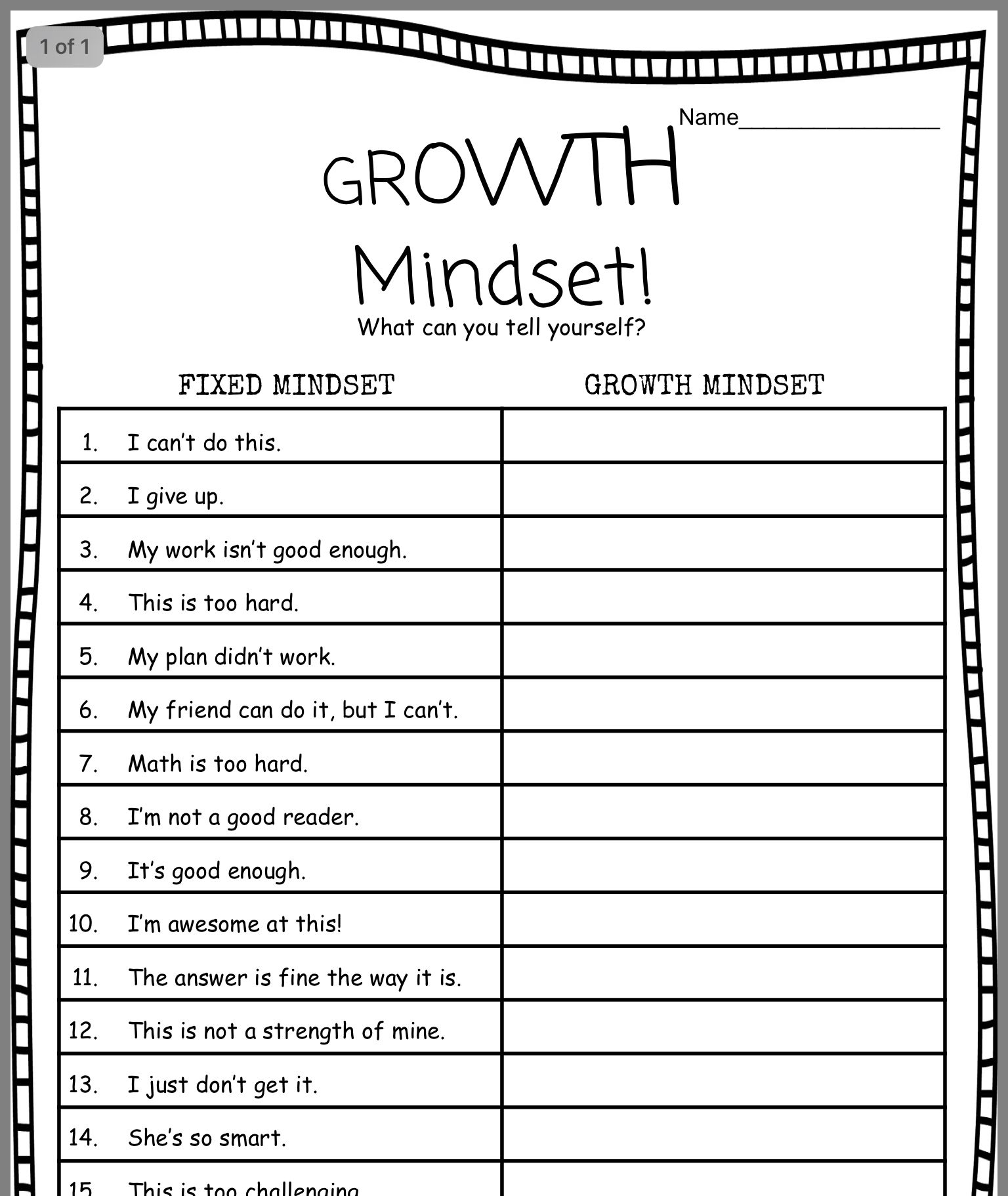 Pin By Angelica Newbold On Teaching With Images