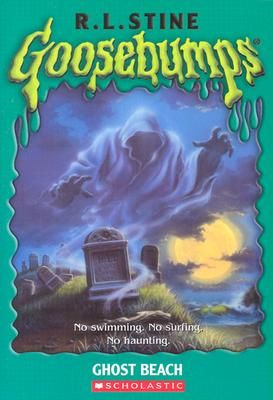 Image result for children's books with ghost in the title
