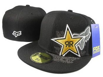 Rock Star hats (23) , cheap discount  $4.9 - www.hatsmalls.com