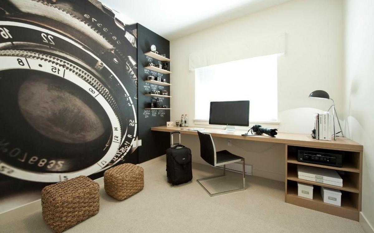 for photography photography studio design ideas between sleeps com