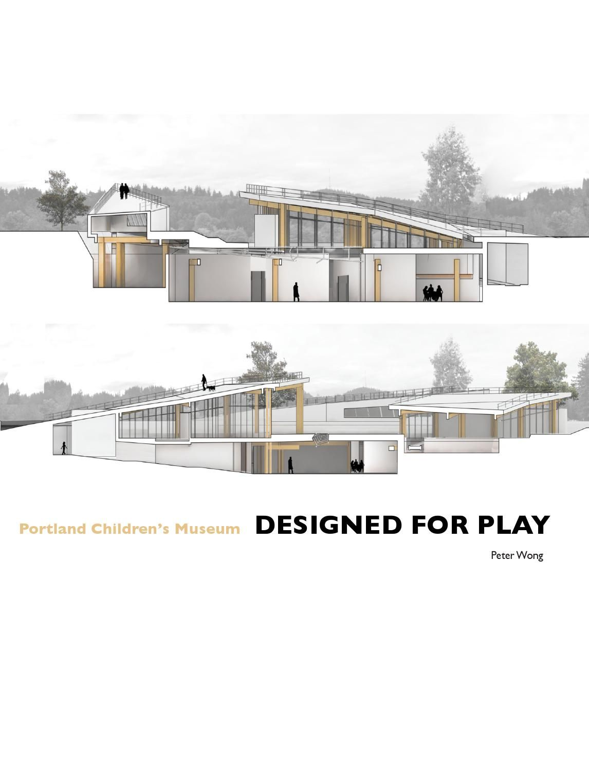 Designed for Play | Plays and Architecture on frank sinatra home, dionne warwick home, barry white home, van morrison home, john lennon home, meghan trainor home,