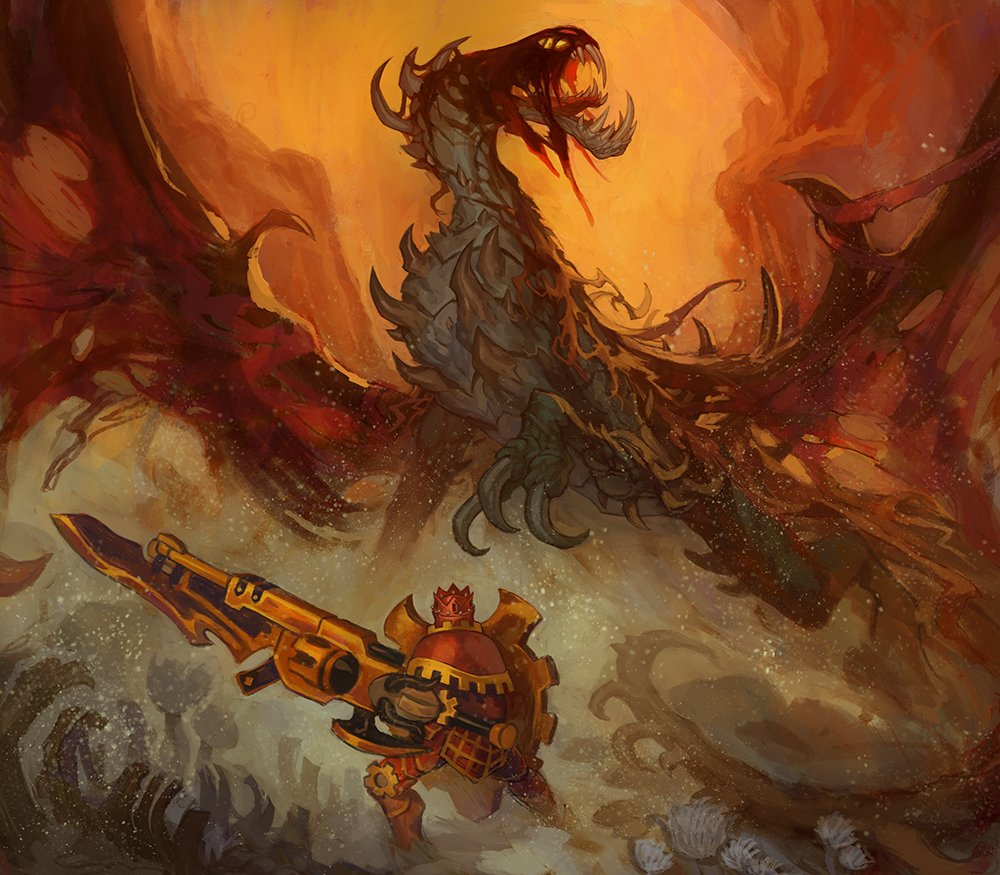 Vaal Hazak Gunlance Google Search Monster Hunter World Wallpaper Art Monster Hunter World