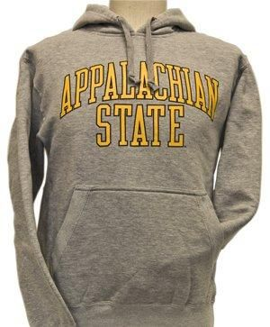 Almost hoodie time - get yours before it gets cold!