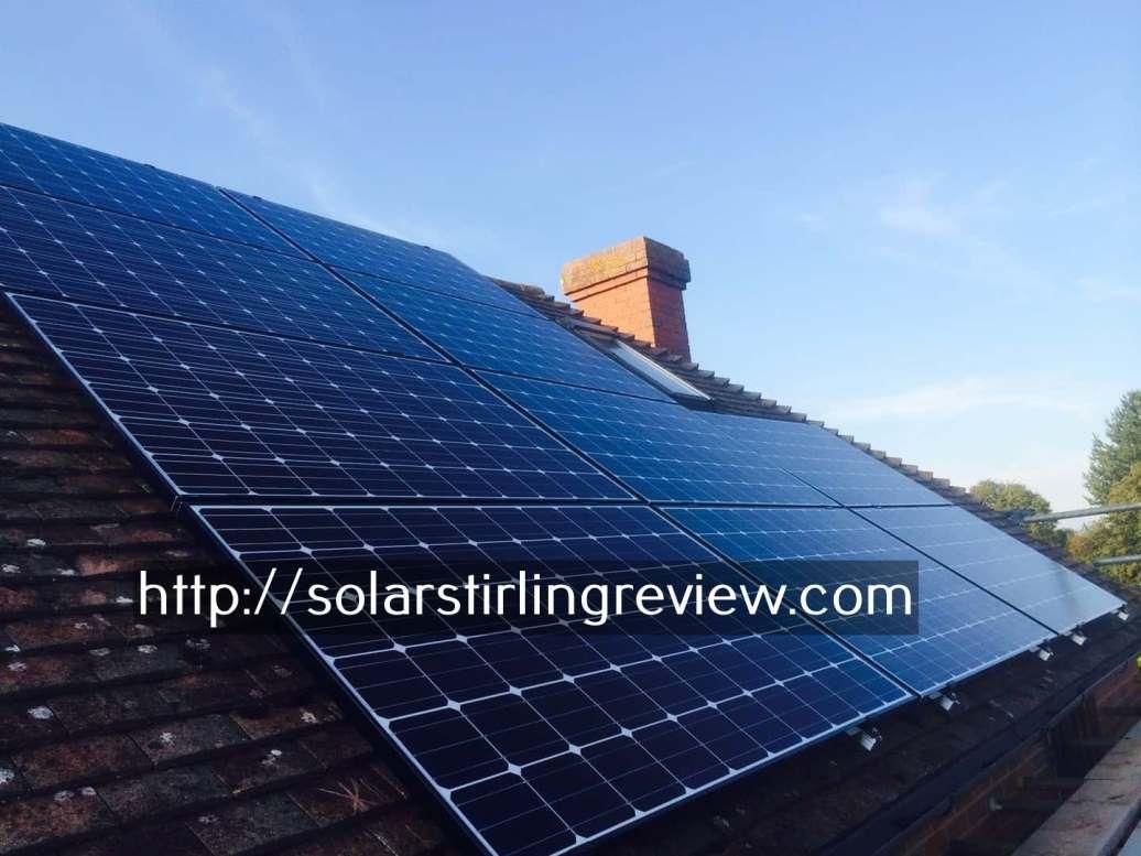 Affordable solar panel kits solar cost passive solar