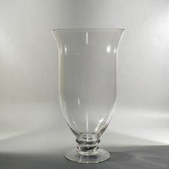 Wholesale Glass Vases Bulk Everyday Glass Vases Cheap Vases For