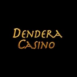 Download Jackpot City Flash Casino