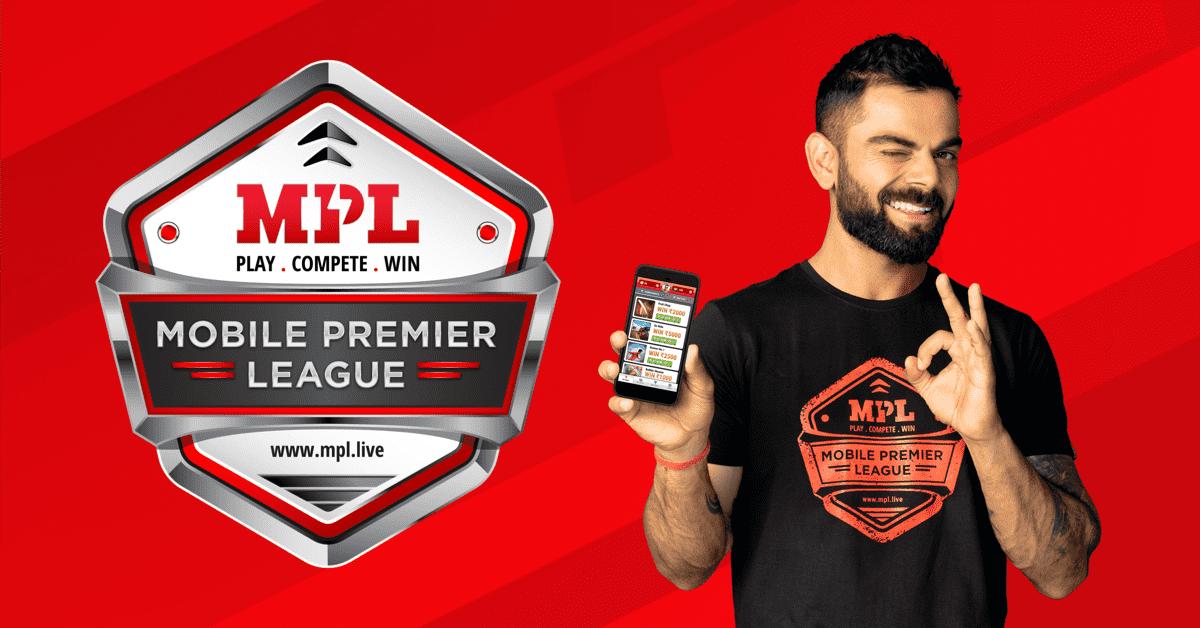 MPL Pro APK Download Latest Version for Android | Win money, League,  Premier league