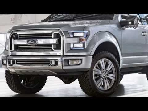2016 Ford Bronco >> 2016 Ford Bronco Svt History Exterior And Interior Specs