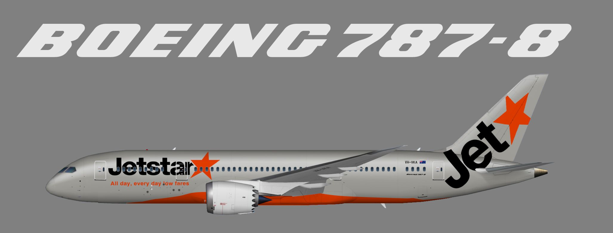 Boeing 787 dreamliner wings gifsanimate aviation trb 44 boeing 787 dreamliner wings gifsanimate aviation trb 44 pinterest boeing 787 dreamliner aviation and airplanes fandeluxe Image collections