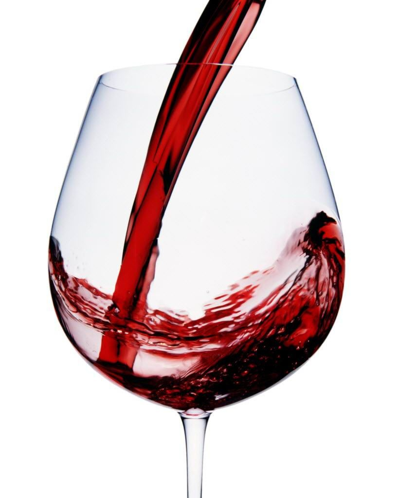 Monday Wine Posts I Love Spanish Tempranillo