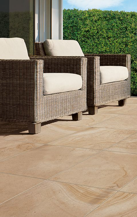 Vitripiazza Sole Porcelain Paving Landscaping Patio Garden Enchanting Backyard Design Online Style