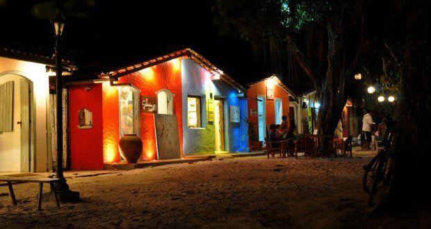 vila de trancoso a noite - Pesquisa Google