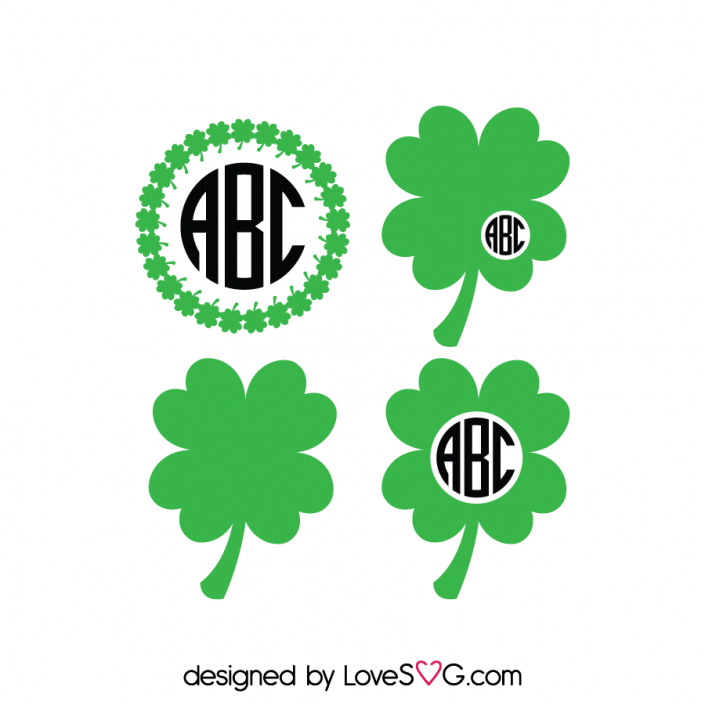 Download Get Free St Patricks Svg Gif Free SVG files | Silhouette ...