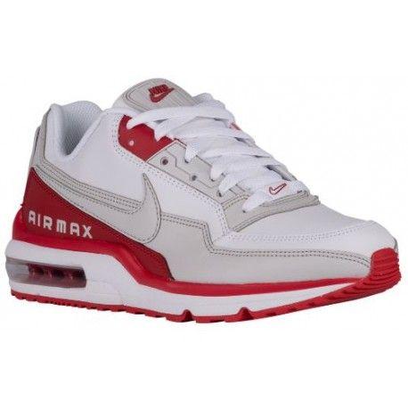 ... 89.99 nike air max ltd grey,Nike Air Max LTD - Mens - Running ...