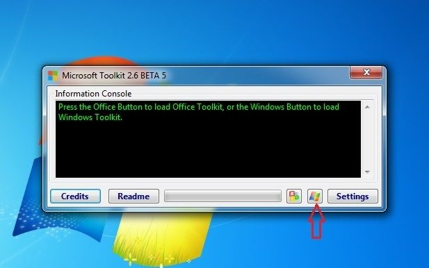 Microsoft Toolkit  v2 6 5 7z for You | Microsoft Office product key