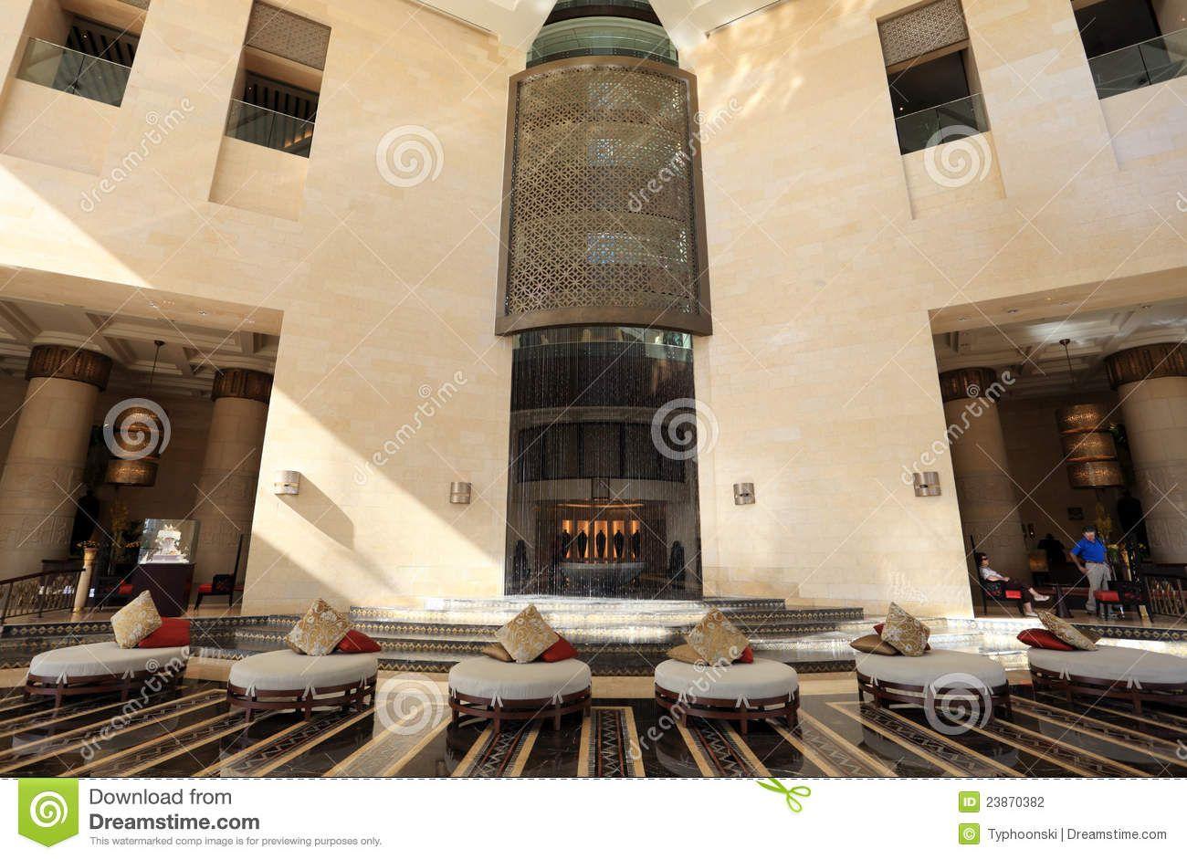 interior-raffles-hotel-dubai-23870382.jpg (1300×941)