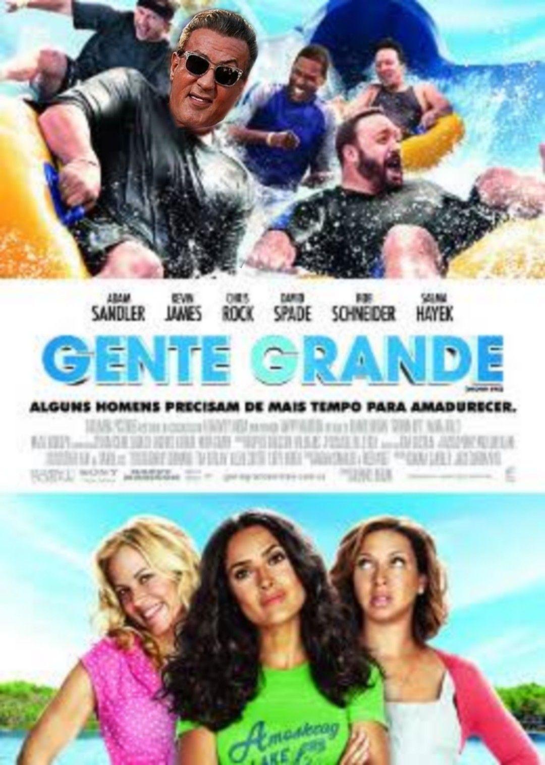 Pin De Afff Em Adam Stallone Filme 2010 Filmes Filmes Comedia