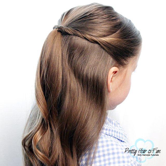 Pretty Hair Is Fun Emma Watson Belle Hairstyles Belle Hairstyle Pretty Hairstyles Hair Styles