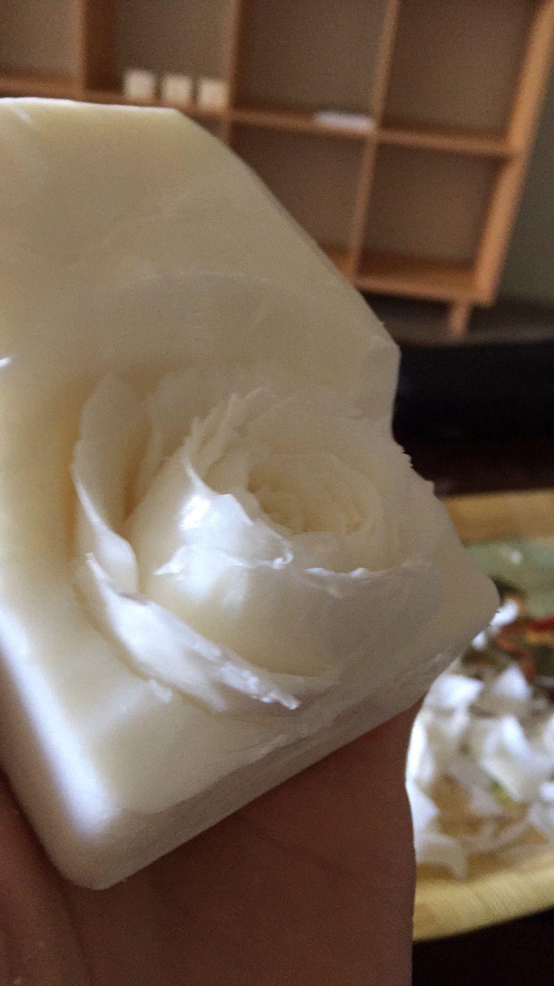 Pin by thiwa burawat on soap carving by thiwa pinterest soap carving