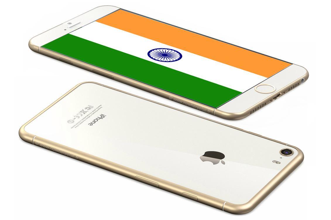 iPhone 6 price in India  Get Apple iPhone 6 plus release