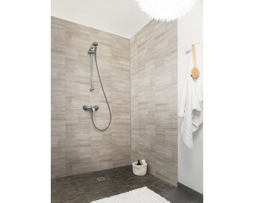 Hornbach Badezimmer ~ Besten badezimmer bilder auf badezimmer hornbach