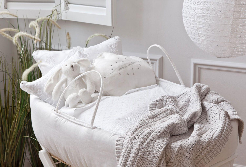 Baby shower lookbooks ss15 zara home portugal baby luxury pinterest quarto bebe - Zara home portugal ...