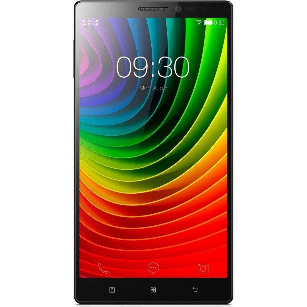 Lenovo Vibe Z2 Lenovo Smartphone Price Smartphone