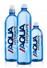 Enhanced Water Water Branding Water Bottle Design Water Bottle