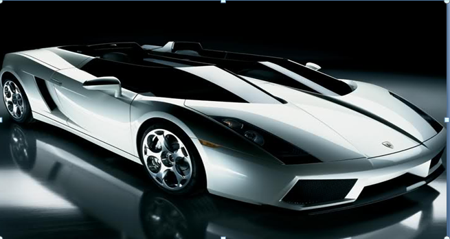 Car Hiring In Kerala Explores The Coastal Beauty Car Lamborghini Concept Car Rental Service